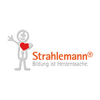 Strahlemann-Stiftung