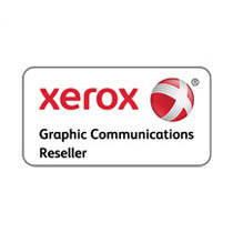 Xerox Graphic Communications Reseller