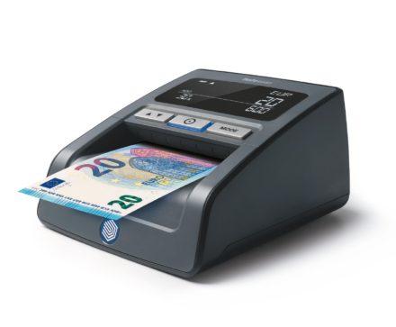 Safescan: sichere Lösungen für die Effiziente Handhabung von Bargeld