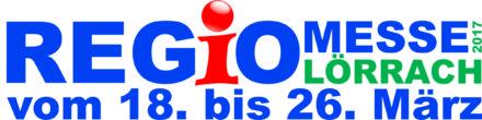 NKS 3Dtec auf der Regio Messe in Lörrach