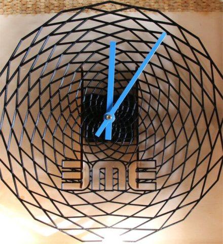"""BME rmr-Veranstaltung """"3D-Druck und additive Fertigung für Einkäufer"""""""