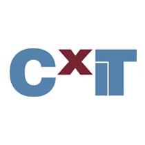 CxIT Logo