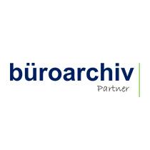 Büroarchiv