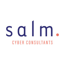 Salm Cyber Consultants